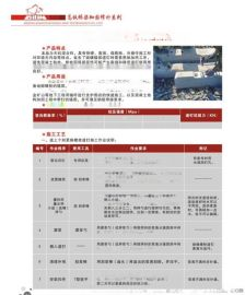 北京築牛牌道釘錨固劑廠家 鐵路軌枕專用錨固劑