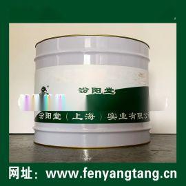 IPN8710-2C型管道防腐涂料油漆、厂家供应
