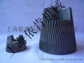 石墨烯贵金属催化剂研磨分散机
