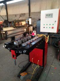 不锈钢筒体自动氩弧自动焊机