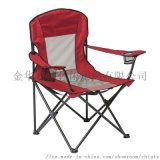 户外休闲沙滩椅,折叠椅,扶手椅