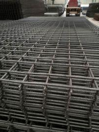 钢筋建筑网片-工地建筑网片-铁丝建筑网片-厂家直销