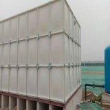 保温不锈钢水箱生活用镀锌水箱