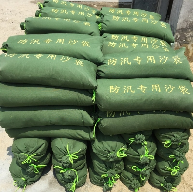 潼關 吸水膨脹袋 防汛沙袋15591059401