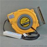 自动卷线器安装说明 卷线盘产地货源