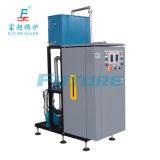 電蒸汽發生器 電加熱發生器導熱