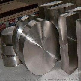 Gr1钛合金棒 Gr2钛板 钛管 钛丝