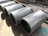 河南耐磨管道双金属高铬合金耐磨管双金属复合管江河机械