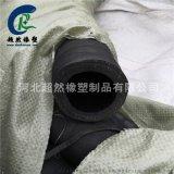 夾布低壓膠管 白色低壓膠管 低壓蒸汽膠管 超然橡塑