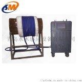 变频电机转子热装加热器