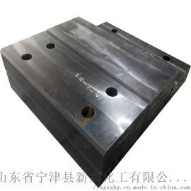 四川含硼聚乙烯板屏蔽体生产厂家直供