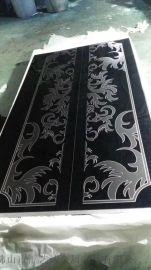 不锈钢蚀刻板  不锈钢彩色板厂家