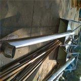 嵊州市U型粉料螺旋輸送機 3米長絞龍加料機LJ8