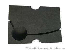EVA内衬-EVA泡棉内托-EVA包装内衬厂家