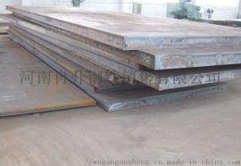 鍋爐及壓力容器鋼板15CRMOR