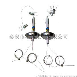 山科丰华牌厂家直销矿用顶板离层观测仪