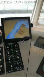 北京光大远见船载工业平板一体机电脑