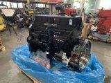 西安康明斯QSM11-C375 挖掘机发动机