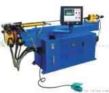 液压弯管机、折弯机、型材弯管机、三力机床