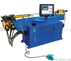 液压数控弯管机,液压弯管机