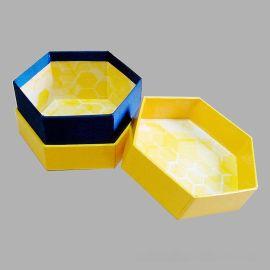 厂家定制纸箱包装盒 郑州食品盒彩色包装