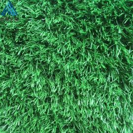 人造球场草坪/足球场草坪