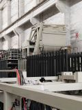 防火秸秆板材加工设备