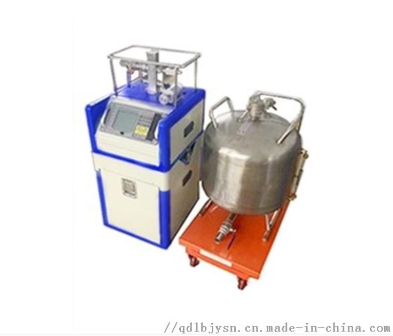 LB-7035型 油气回收多参数检测仪,厂家直销