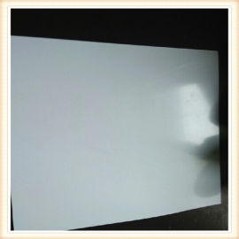 pvc板塑料建筑模板 pvc板材硬板白色灰色