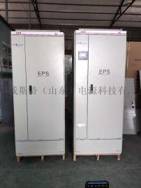 EPS电源 eps-110KW 消防应急 三相单项