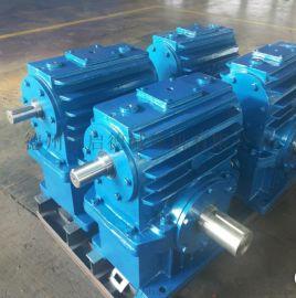 厂家直销WHS,WHX,WHC,CWU蜗轮减速机
