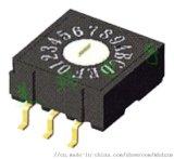 編碼器開關、旋轉編碼器開關-美韓電子