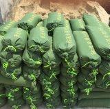 太原 防汛沙袋 膨脹袋 諮詢15591059401