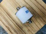 电源防雷断续流气体放电管避雷器