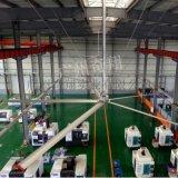 武漢工業大風扇,零維護更安心-廣州奇翔