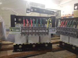 厂家供应 三相干式自耦变压器 6KVA