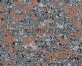 供甘肃兰州外墙真石漆和定西仿花岗岩漆