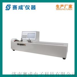 90度电子剥离强度试验机 不干胶带剥离力试验机