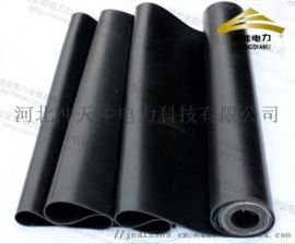 广东惠州配电室绝缘胶垫多少钱一米
