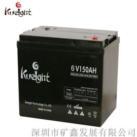 北京铅酸蓄电池 专业北京铅酸蓄电池生产厂家批发