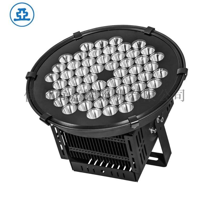 上海亞明ZY705 600WLED投射燈