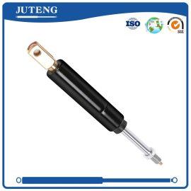 可调节型气弹簧 KQL气弹簧 定制气弹簧