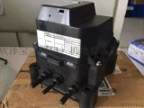 供应艾可蓝2.0尿素泵