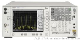 Agilent E4440A频谱分析仪