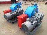 天津小型工业软管泵价格 蠕动泵软管价格