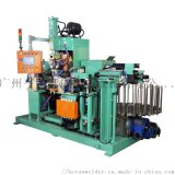 110KVA螺钉自动焊接专机