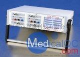 SPL IN-600輸液泵分析儀