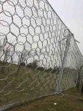 邊坡防護網的是多少 sns柔性防護網