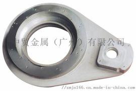 广州铸造厂专业生产清洁机械铝铸件 铸铝件加工