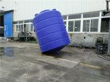 四川省錐底PE水塔錐底塑料儲罐廠家